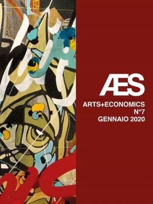 AES - numero 07